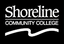 Logo for Shoreline Community College
