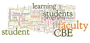 CBE summit wordle 3