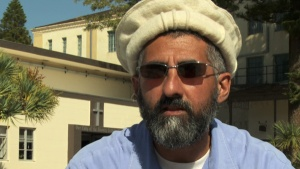 Photo of Sajad Sakoor