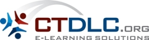 Connecticut Distance Learning Consortium logo