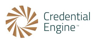 credential-engine_ce-logo.png