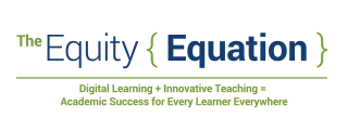 equity equation logo